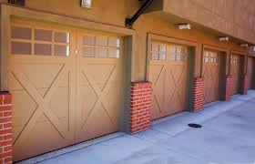 Garage Door Service Elgin