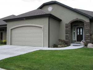 Residential Garage Doors Repair Elgin